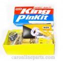 สลักคอม้า/สลักเพลาหน้า NPR KP-231 (KING PIN KIT)
