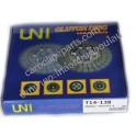 จานคลัช/แผ่นคลัช MTX  No.T14-138-UNI  (UST-116)