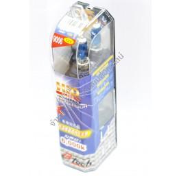 หลอดไฟ XENON HB4 9006  12V 80W