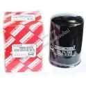 ไส้กรองน้ำมันเครื่อง T/TMIGHTY-X (2L,3L,5L,LN)  No.15600-41010 HI-BRID