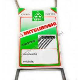 สายพาน 4PK*820 MITSUBOSHI