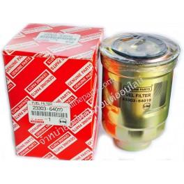กรองดักน้ำ MTX,LN55  23303-64010 HI-BRID