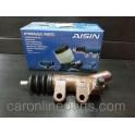 แม่ปั๊มคลัชล่าง VIGO 2WD  No.CRTS-003, 31470-0K030  AISIN (PLASTIC)