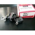 คัทเอาท์ตูดได+ซองถ่าน FRONTIER No.V856 VERA