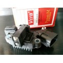 คัทเอาท์ตูดได+ซองถ่าน D-MAX ปั๊ม  No.V010 VERA