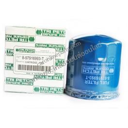 กรองโซล่า TFR 8-97916993-T  แท้ TRI PETCH