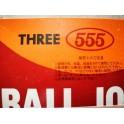 ลูกหมากปีกนก-บน TRITON 4WD  No.SB-7841 555