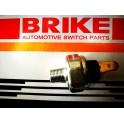 สวิตช์วัดแรงดันน้ำมันเครื่อง-ทั่วไป หัวเสียบแบน  No.OS-03L BRIKE (Oil Pressure Switch)