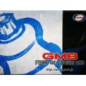 ลูกหมากคันชัก M/S TRITON 4WD, PAJERO SPORT No.0704-0851/2 GMB