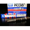 หัวเผา I/S C190  No.PI-45   VKT (Glow Plug)