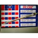 หัวเผา VIGO 2.5 (1KD) No.PT-157 VKT