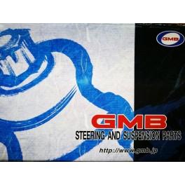 ลูกหมากแร็ค D-MAX GOLD SERIES,07-11 No.0807-0200, 8-98056-550-0  GMB