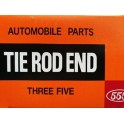 ลูกหมากคันชักใน TIGER 4WD  No.SE2852  555 (Tie Rod End)
