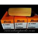กรองเครื่อง SONIC No.JC-0202, 55589295  JOKER