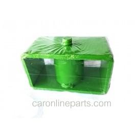 กล่องโหลดทั่วไป 2.5นิ้ว ( Universal Lowering Block)