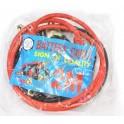 สายพ่วงแบตเตอรี่ 2เมตร (jumper cables)