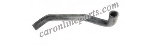 ท่อยางหม้อน้ำบน-ล่าง(Upper And Lower Radiator Hose)