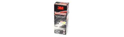 ผลิตภัณฑ์บำรุงรักษารถยนต์ [Car Maintenance Products]