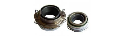 ลูกปืนคลัช (Clutch bearing)